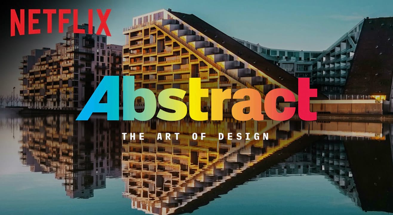 Abstract: The Art of Design – Ege Girişimcilik Topluluğu